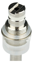 5pc Coil Unit for VapeOnly V2 BCC Clear Cartomizer clearomizer
