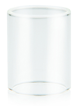 Aspire Atlantis Pyrex Glass Replacement Tube