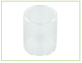 Aspire Triton Mini Pyrex Glass Replacement Tube