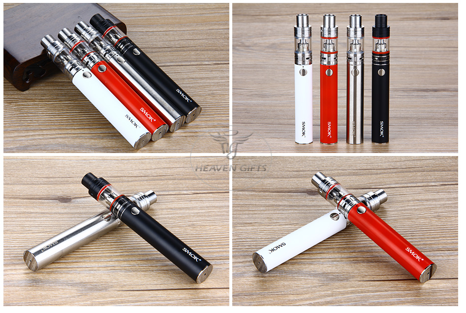 SMOK Stick One Basic Kit - 2200mAh