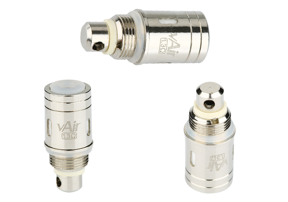 5pcs VapeOnly vAir Coil for BEAM