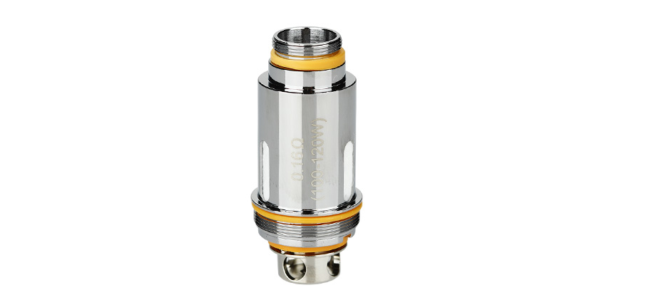Головка Atomizer 1pc Aspire Cleito 120