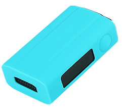 Silicone Case for eVic VT Battery