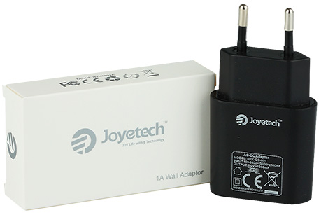 Joyetech AC-USB Adapter - 1000mA