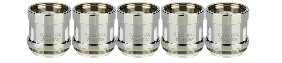 Innokin Scion Replacement Coil