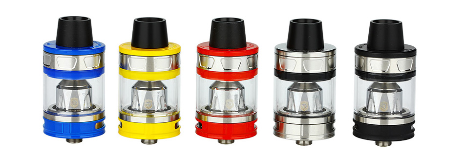 5pcs Joyetech ProC4 DL Head for ProCore Aries