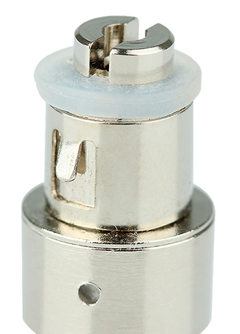 VapeOnly BCC Coil Unit for VPIPE II Atomizer