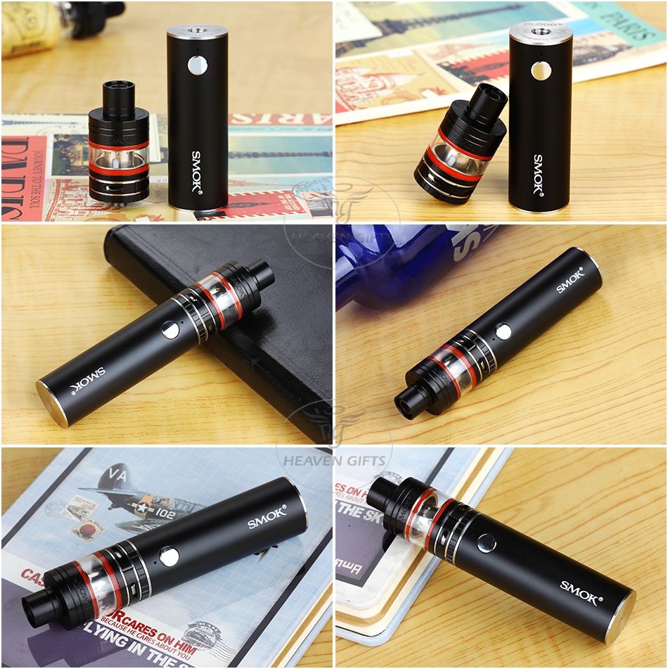 SMOK Stick One Plus Kit - 2000mAh
