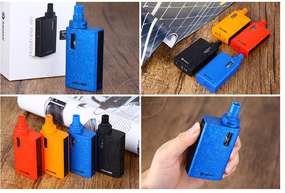 80W-Joyetech-eGrip-II-Light-VT-Kit---2100mAh-_18