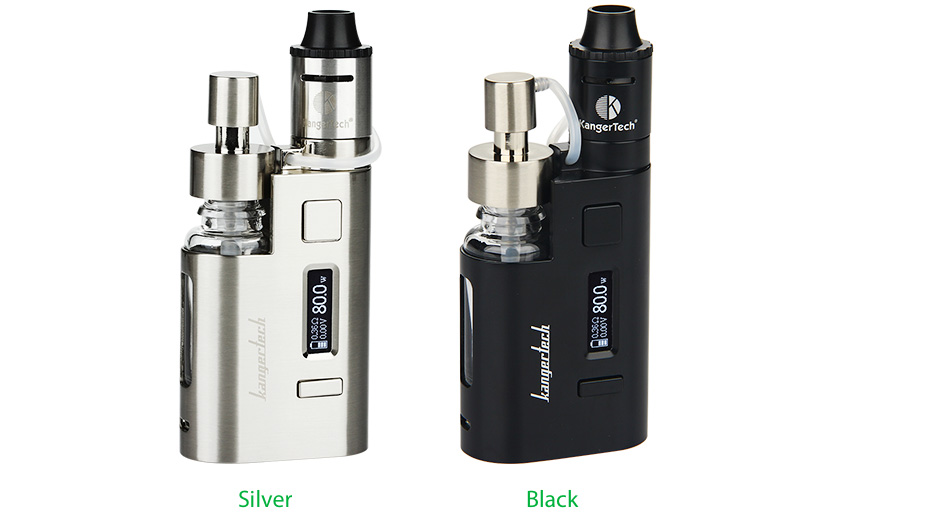 https://d1844rainhf76j.cloudfront.net/goods_desc/80W-Kangertech-DRIPEZ-Starter-Kit-W_O-Battery_25_9a1f2b.jpg
