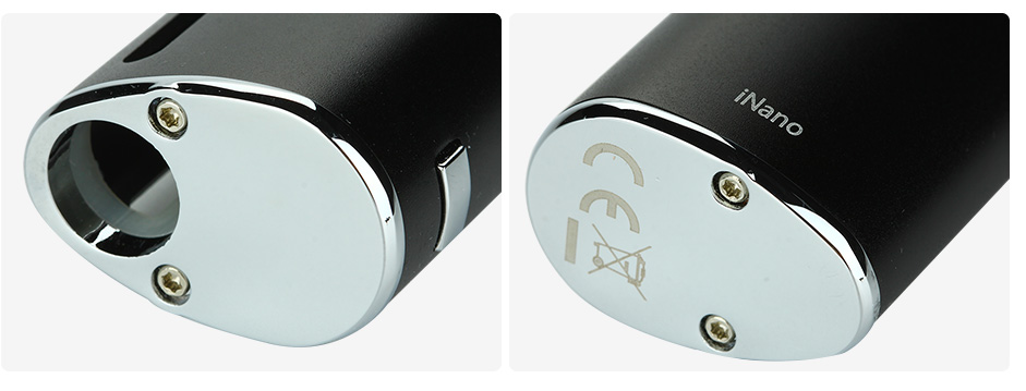 Eleaf iNano Battery - 650mAh