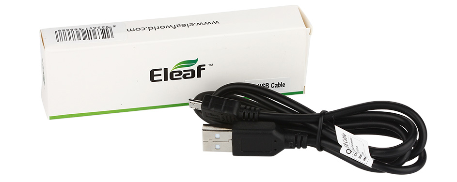 Eleaf QC USB Cable
