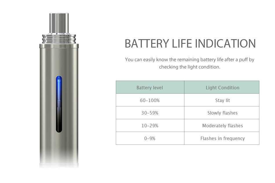 eleaf ijust s manual pdf