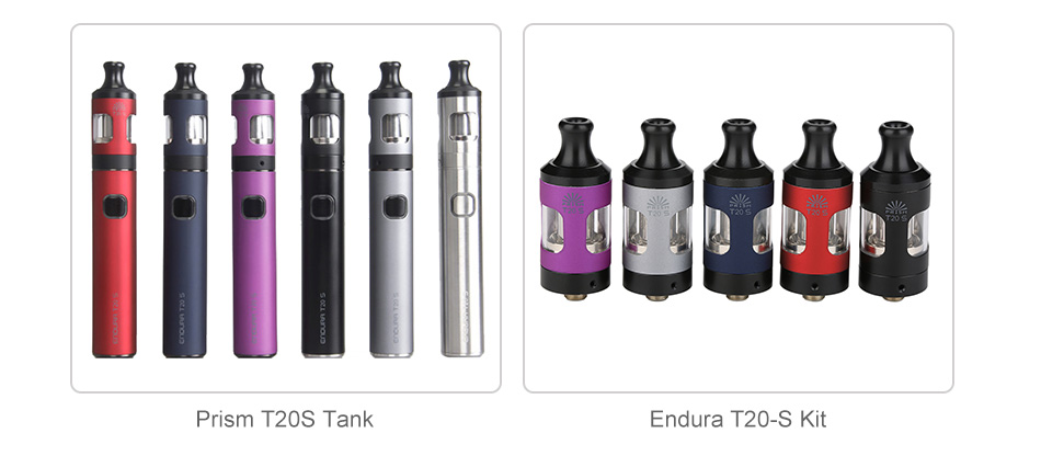 Innokin Prism S Coil for T20S