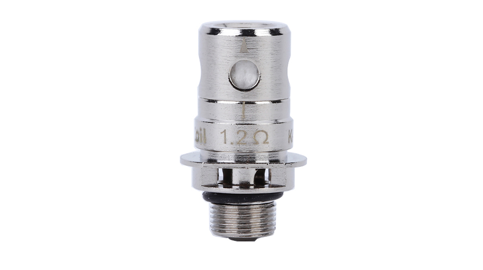 Innokin Z Coil for Zlide Tank 5pcs