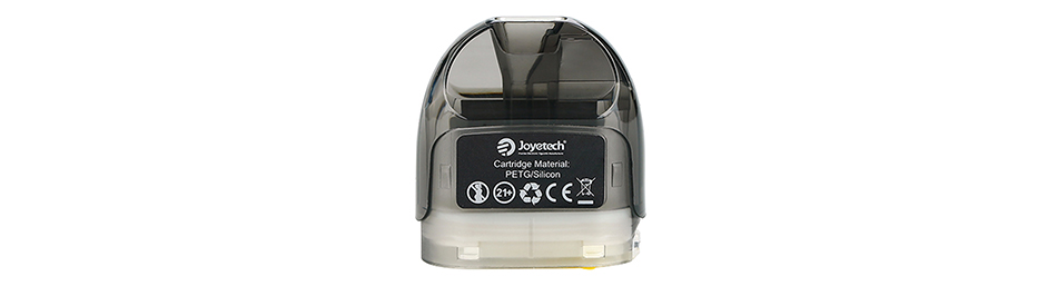 Joyetech Atopack Magic Pod Kartuş 2ml / 7ml