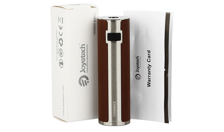 Joyetech UNIMAX 25 Battery - 3000mAh