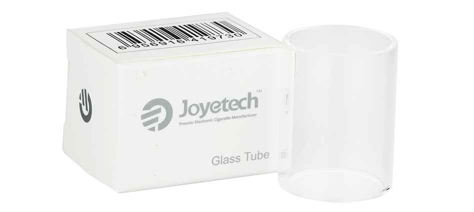 Joyetech Ultimo Replacement Glass Tube