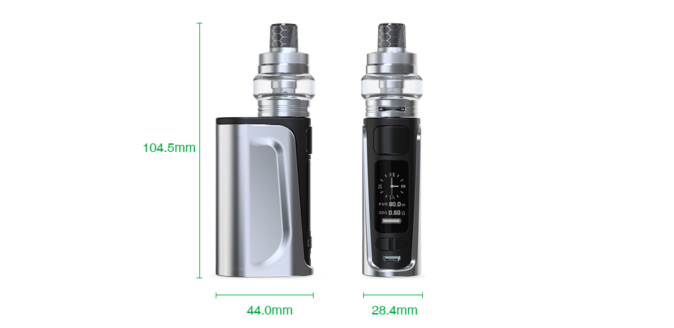 Joyetech-eVic-Primo-Fit-80W-with-Exceed-Air-Plus-TC-Kit-2800mAh_01.jpg Joyetech-eVic-Primo-Fit-80W-with-Exceed-Air-Plus-TC-Kit-2800mAh_02.jpg Joyetech-eVic-Primo-Fit-80W-with-Exceed-Air-Plus-TC-Kit-2800mAh_03.jpg Joyetech-eVic-Primo-Fit-80W-with-Exceed-Air-Plus-TC-Kit-2800mAh_04.jpg Joyetech-eVic-Primo-Fit-80W-with-Exceed-Air-Plus-TC-Kit-2800mAh_05.jpg Joyetech-eVic-Primo-Fit-80W-with-Exceed-Air-Plus-TC-Kit-2800mAh_06.jpg Joyetech-eVic-Primo-Fit-80W-with-Exceed-Air-Plus-TC-Kit-2800mAh_07.jpg