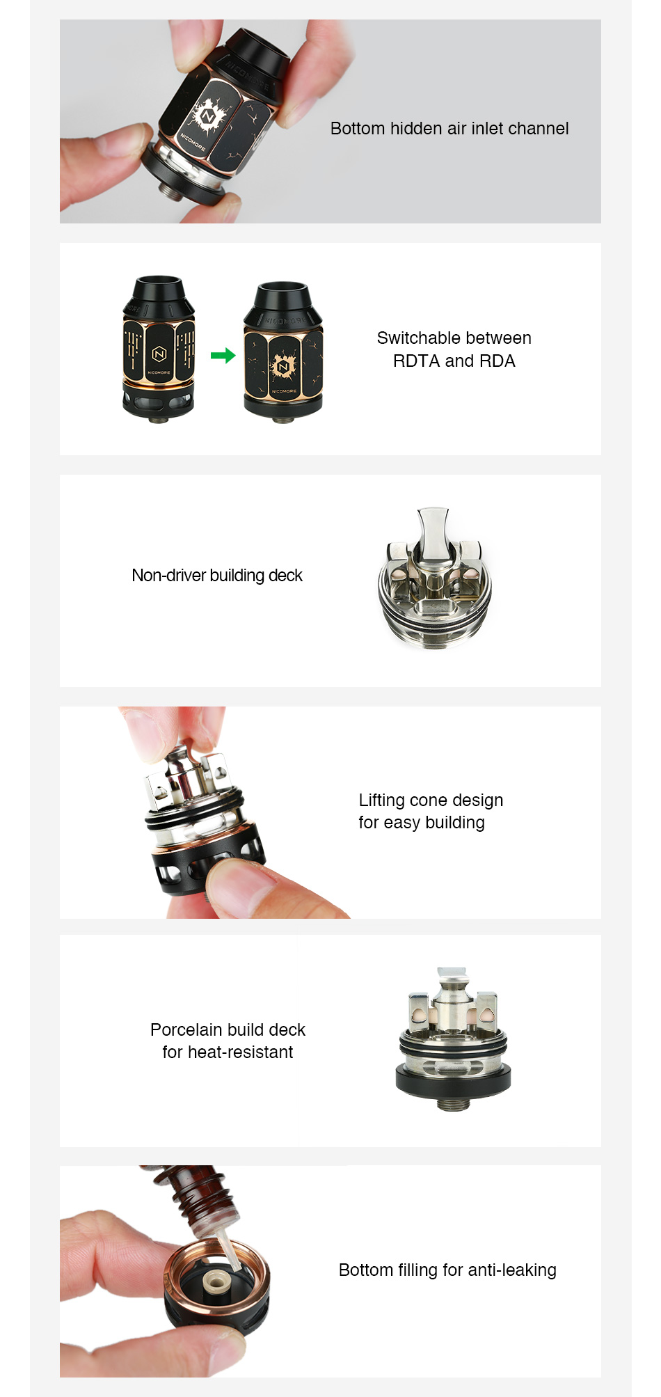 https://d1844rainhf76j.cloudfront.net/goods_desc/Nicomore-M1-RDA_RDTA-2ml_06_8e3c4b.jpg
