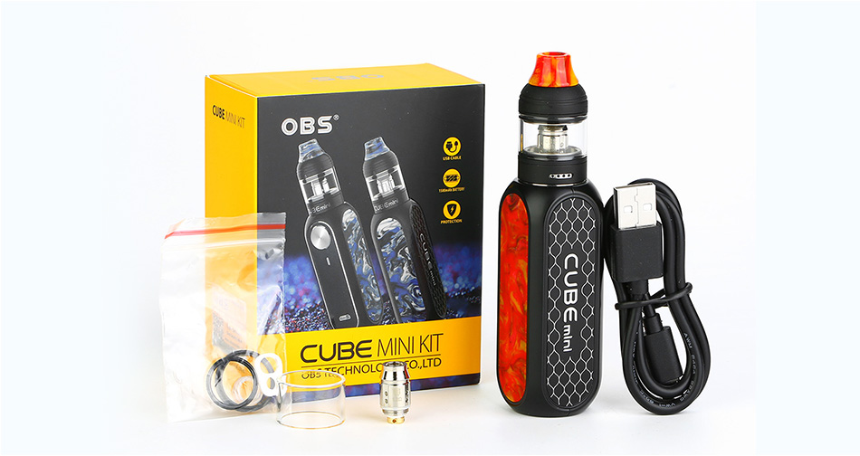 https://d1844rainhf76j.cloudfront.net/goods_desc/OBS-Cube-Mini-Resin-Starter-Kit-1500mAh_08_03afde.jpg