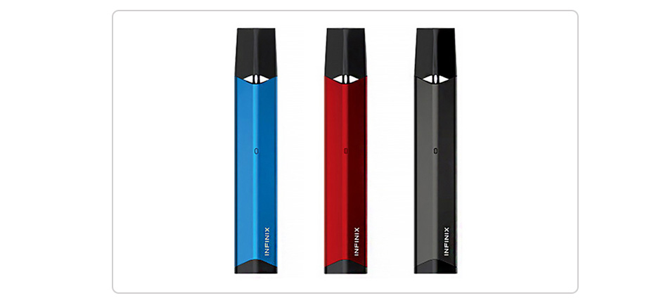 SMOK Infinix Pod 2ml 3pcs