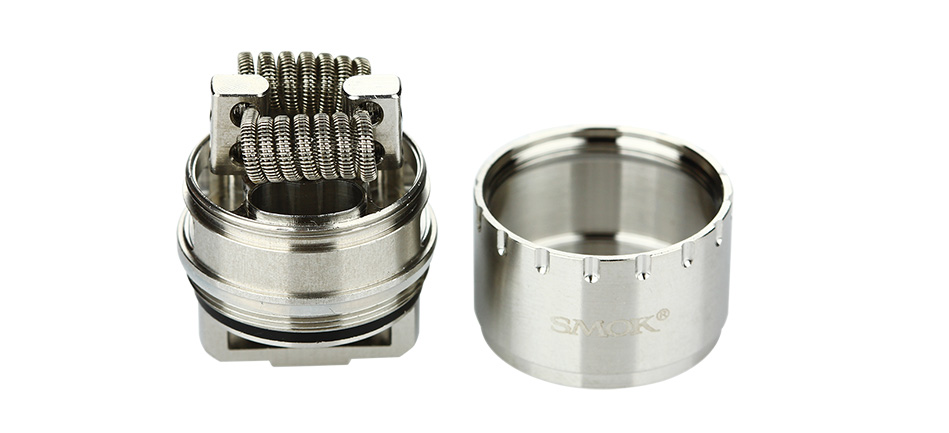SMOK V12 RBA Coil for TFV12.psd