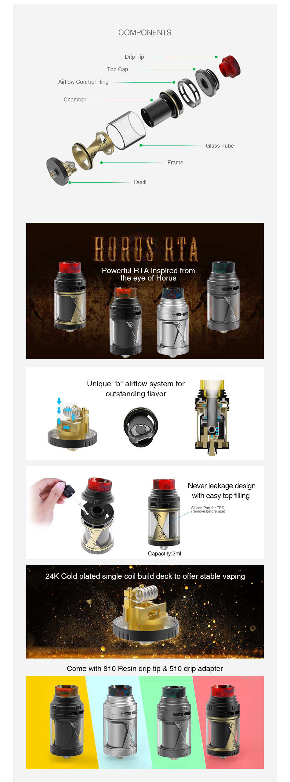https://d1844rainhf76j.cloudfront.net/goods_desc/Vapefly-Horus-RTA-4ml_06_e0f323.jpg