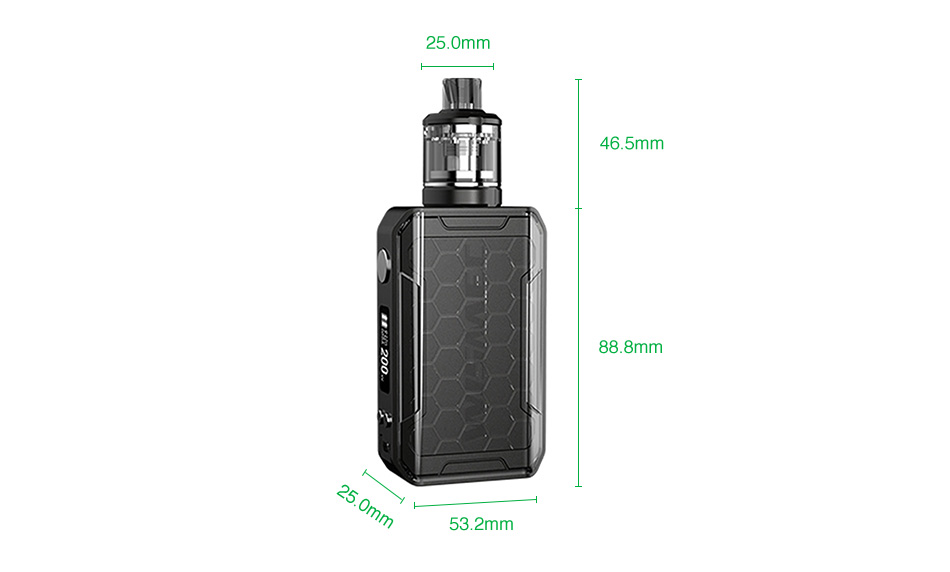 https://d1844rainhf76j.cloudfront.net/goods_desc/WISMEC-SINUOUS-V200-200W-TC-Kit-with-Amor-NSE_04_9fedd5.jpg