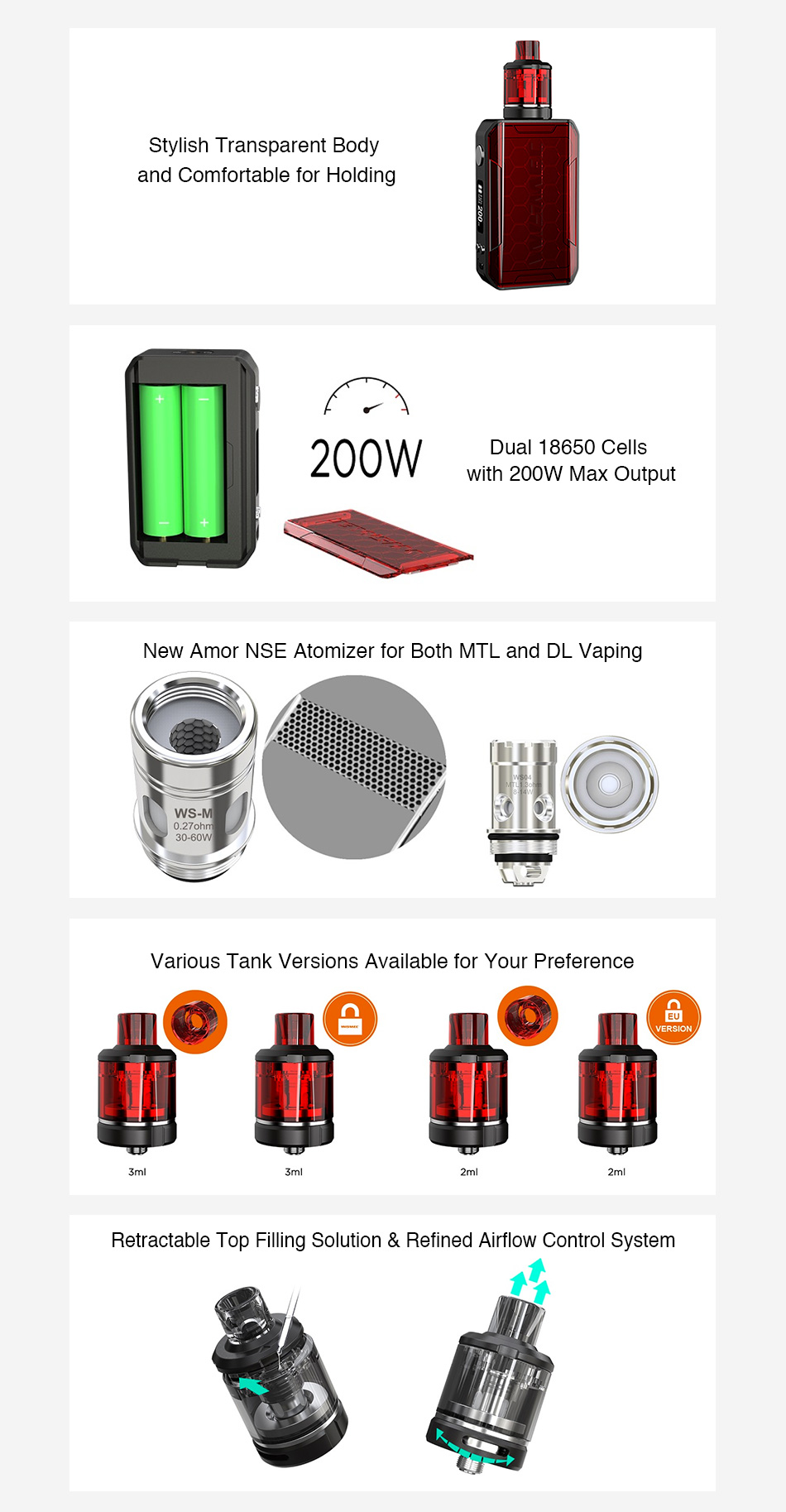 https://d1844rainhf76j.cloudfront.net/goods_desc/WISMEC-SINUOUS-V200-200W-TC-Kit-with-Amor-NSE_06_266464.jpg