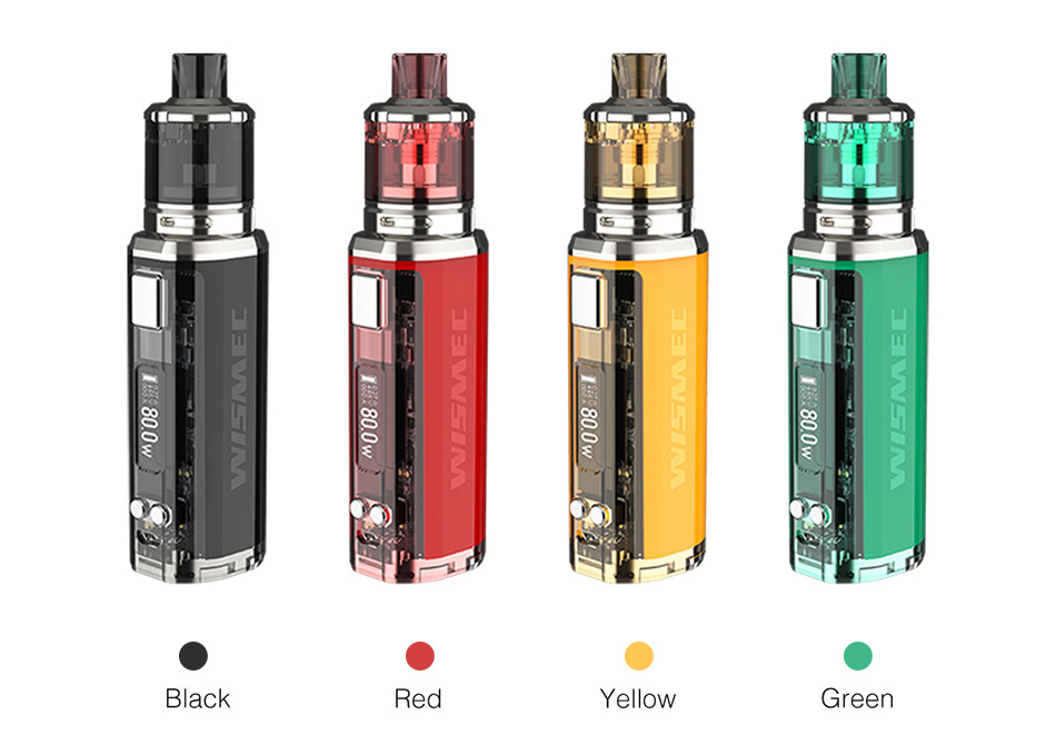 https://d1844rainhf76j.cloudfront.net/goods_desc/WISMEC-SINUOUS-V80-80W-TC-Kit-with-Amor-NSE_02_5953a3.jpg