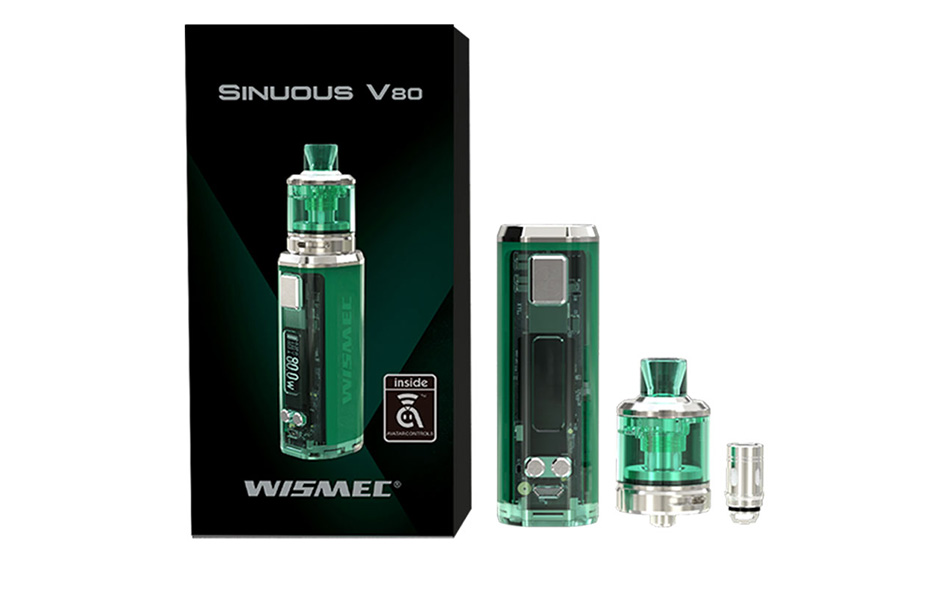 https://d1844rainhf76j.cloudfront.net/goods_desc/WISMEC-SINUOUS-V80-80W-TC-Kit-with-Amor-NSE_08_cffdea.jpg