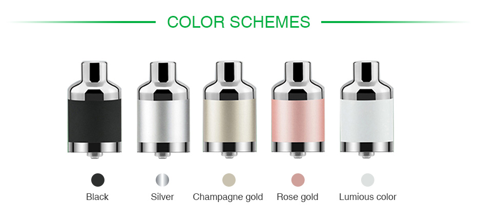 Yocan Evolve Plus XL Atomizer.jpg