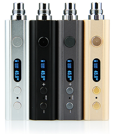 SMOK Xpro M45 Mini Box VW MOD Battery