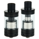 Vaporesso Giant Dual Tank with RTA Deck - 4ml