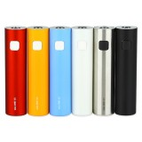 [Partially Pre-order]Joyetech eGo ONE V2 Standard Battery - 1500mAh