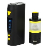 ATOM Yakuza 70W TC Kit W / O Battery
