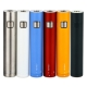 Joyetech eGo Twist+ Battery - 1500mAh