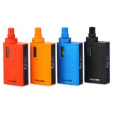 Joyetech eGrip II Light 80W VT Kit 2100mAh