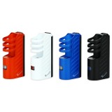 Tesla Stealth 70W TC Box MOD W / O Battery