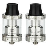 Tesla The Carrate 24 RTA Tank 2.5ml