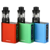 WOTOFO Serpent 50W TC Full Kit - 2000mAh