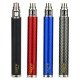 Aspire CF VV Battery - 1600mAh