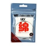 UD Muji Organic Cotton & Wire Set (10 FT NI200, 26GA)