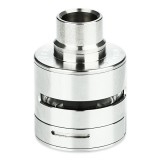 WISMEC Venti Atomizer Kit - 5.8ml