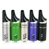 VapeOnly Aura Atomizer Kit - 3ml