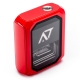 100W Stentorian AT-7 Box MOD - 3500mAh