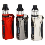 100W Vaporesso Nebula TC Kit with 2ml Veco Plus Tank