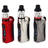 Vaporesso Nebula 100W TC Kit with Veco Plus Tank 4ml