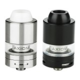 Innokin Axiom Subohm Tank - 3.5ml